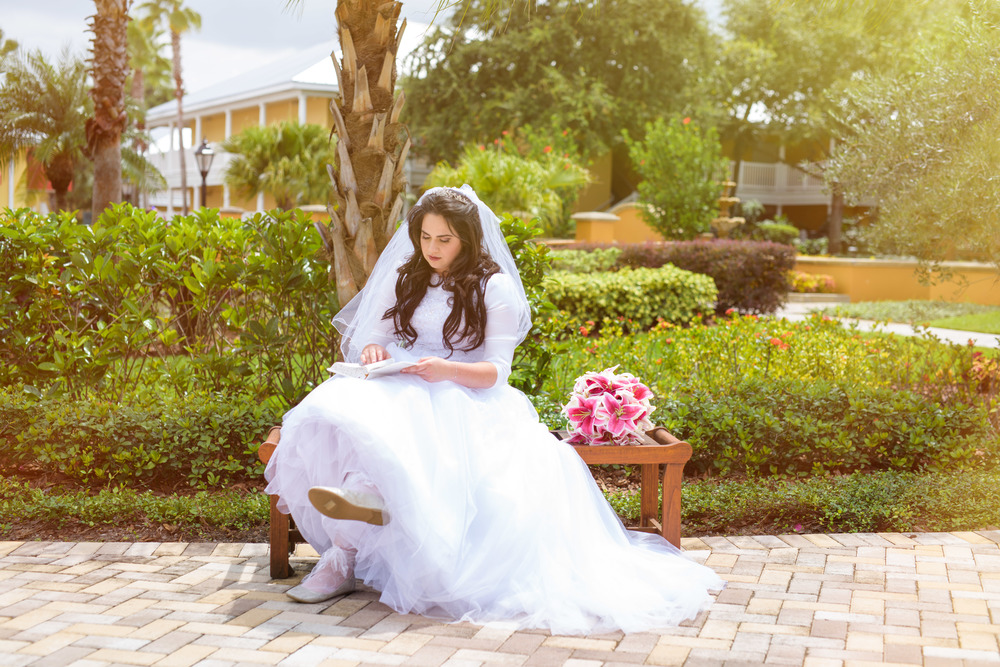 Wedding by Levikfoto.com-022.jpg