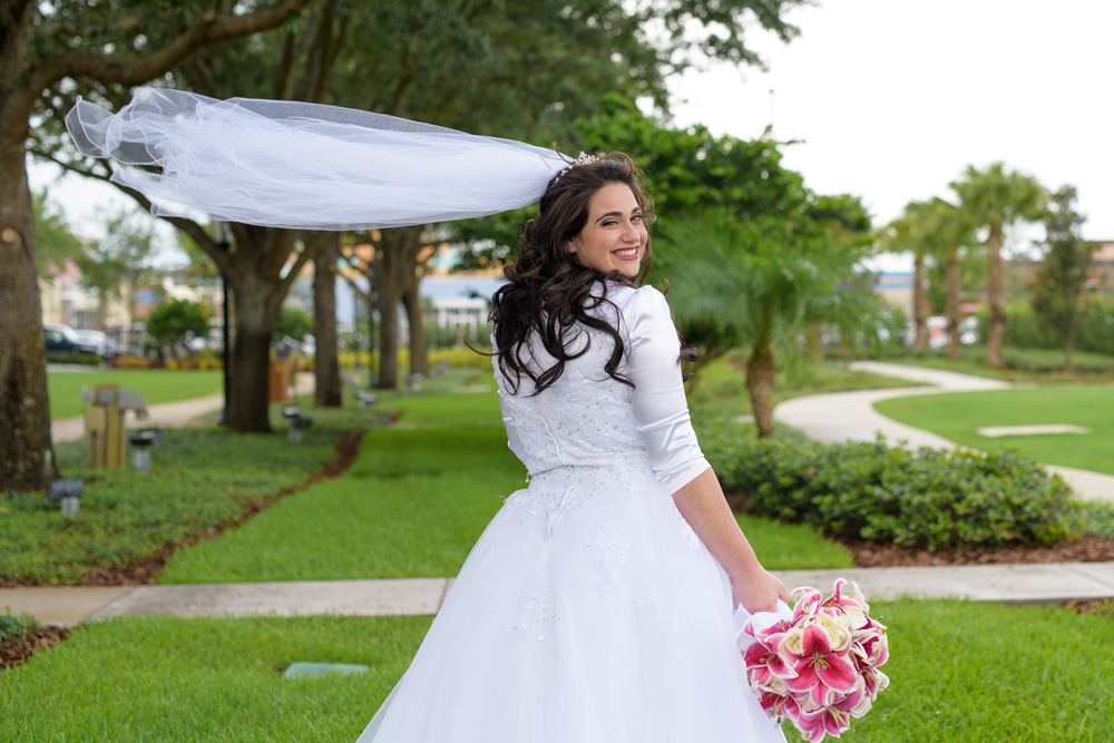 Wedding by Levikfoto.com-043.jpg