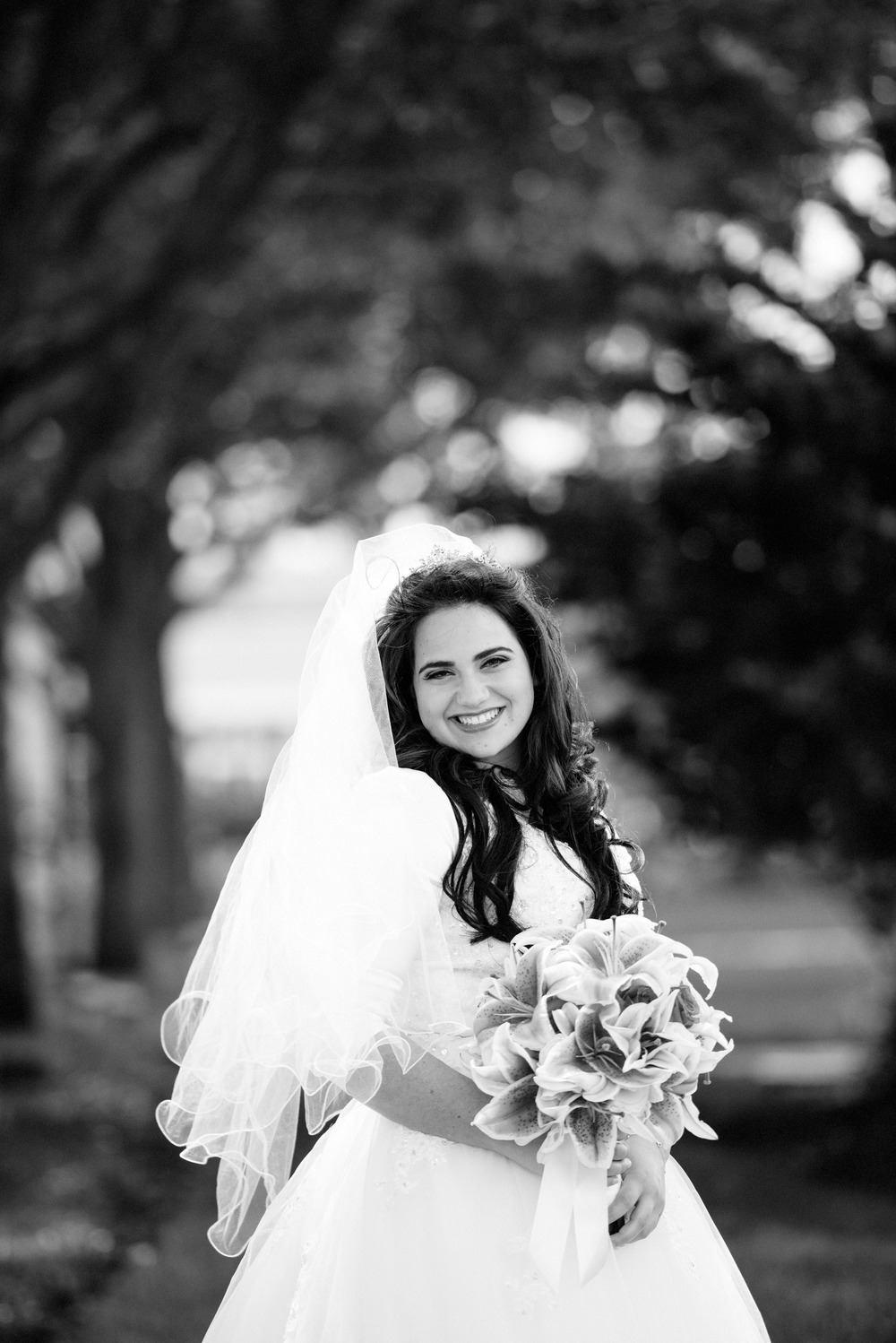 Wedding by Levikfoto.com-050.jpg