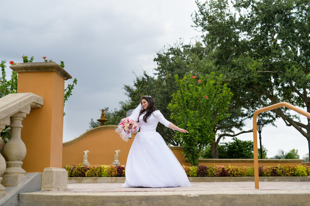 Wedding by Levikfoto.com-068.jpg