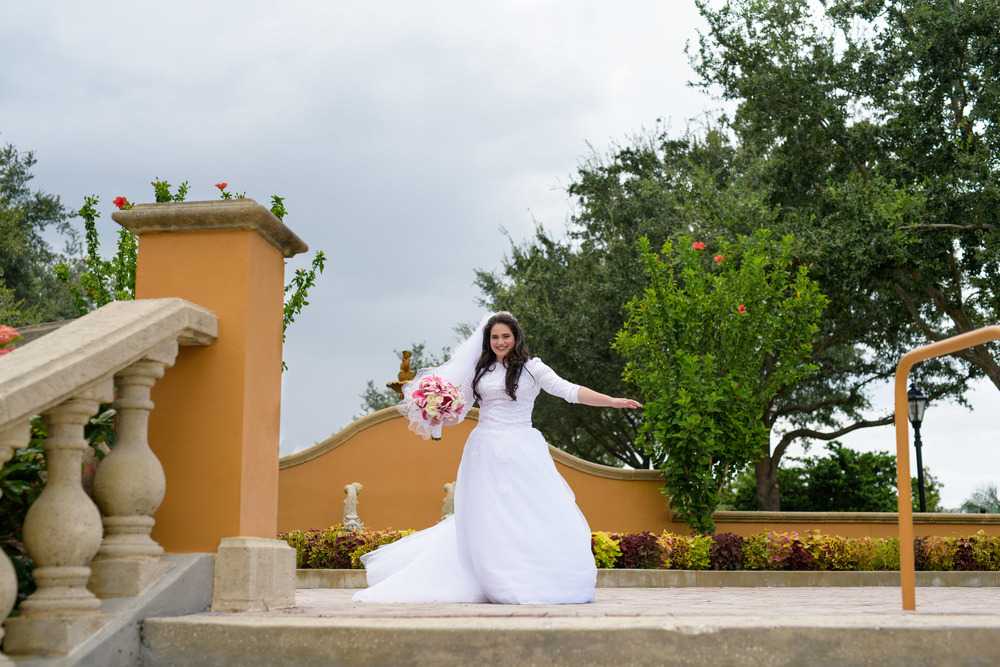 Wedding by Levikfoto.com-069.jpg