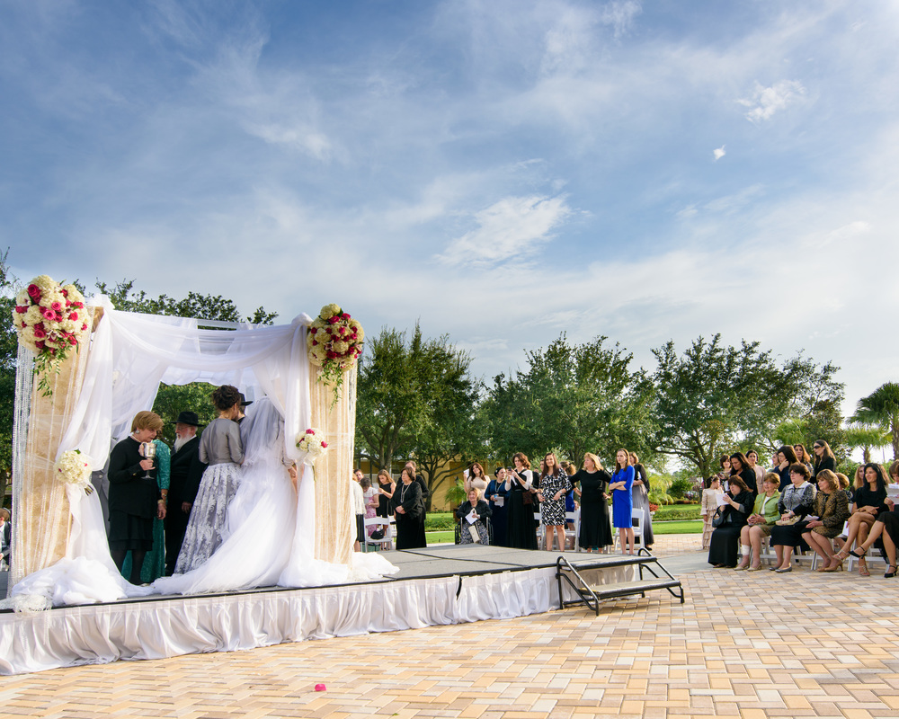Wedding by Levikfoto.com-354.jpg
