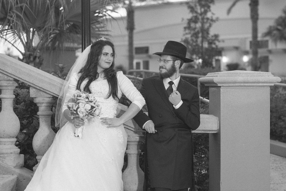 Wedding by Levikfoto.com-449.jpg