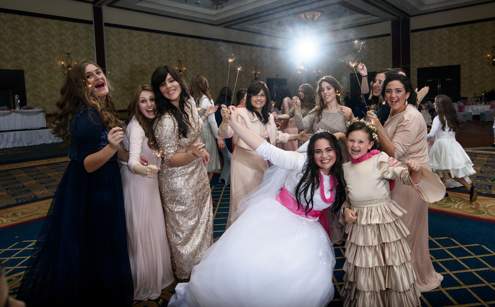 Wedding by Levikfoto.com-738.jpg