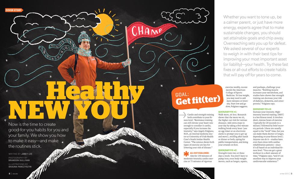 ElevateWI15_HealthyNewYou_Page_3.jpg