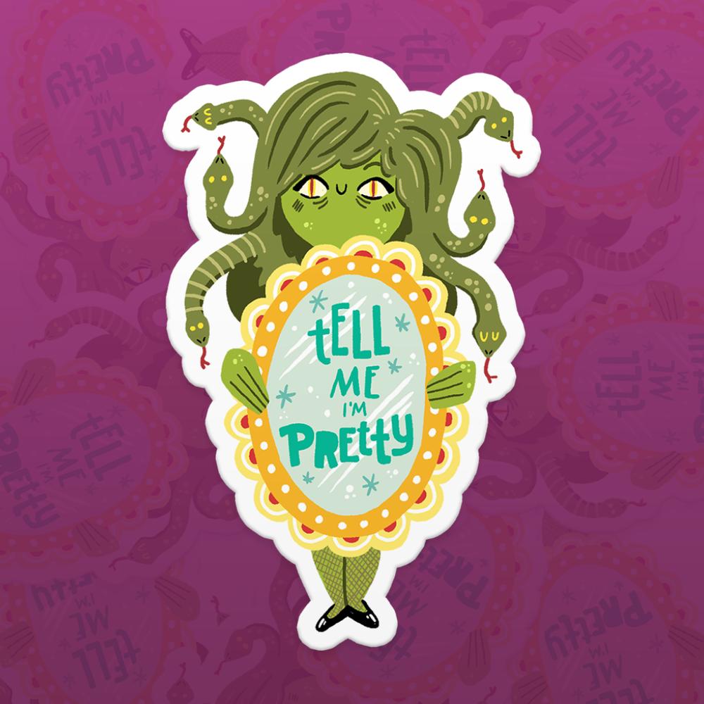 Sticker_Mockup_October-Shauna-Lynn.png