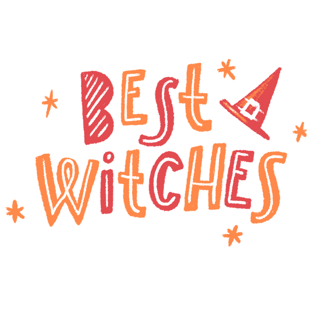 templatesBestWitches-618x618.png