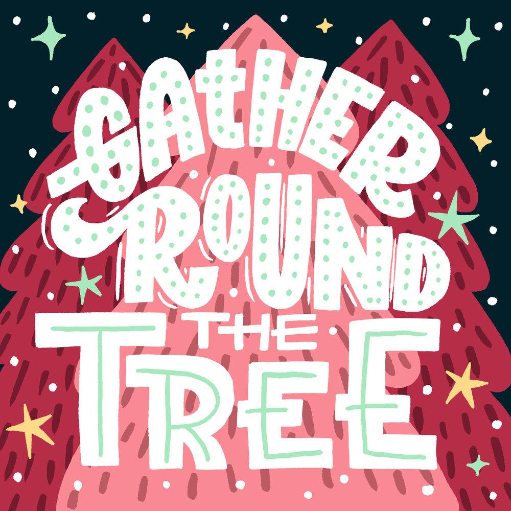 gatherroundthetreeArtboard 2.jpg