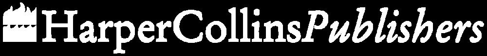 harpercollins-logo.png