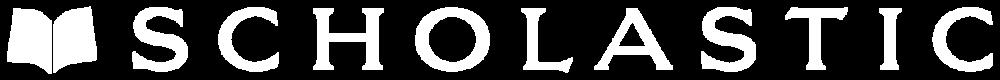 scholastic-logo.png