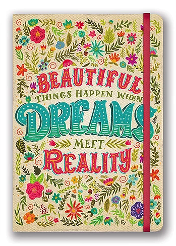 Beautiful Things Happen Shauna Lynn Panczyszyn Item #32830 UPC 846307025274
