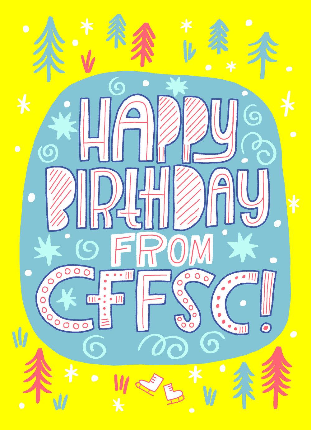 CFFSC-FinalArtboard 1.jpg