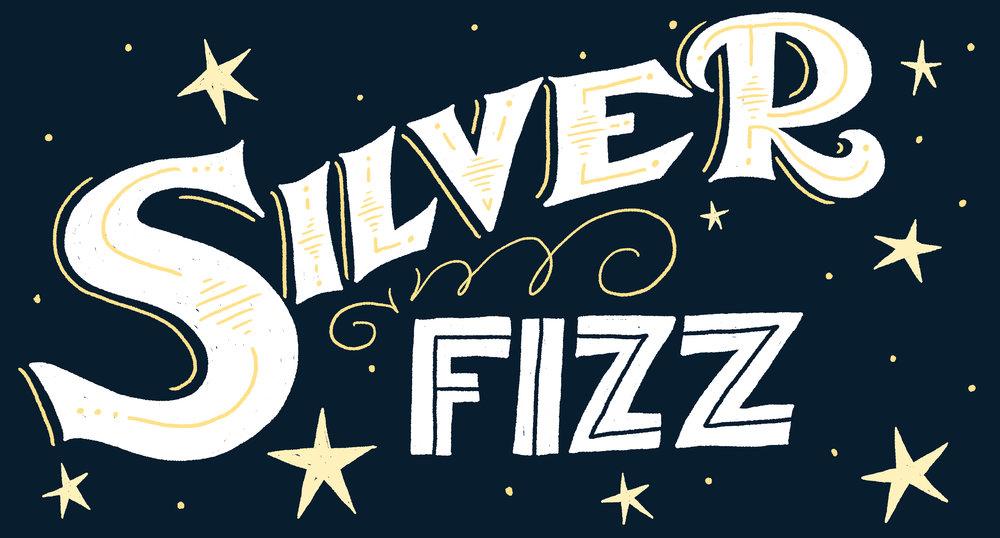 002-silverfizz.jpg