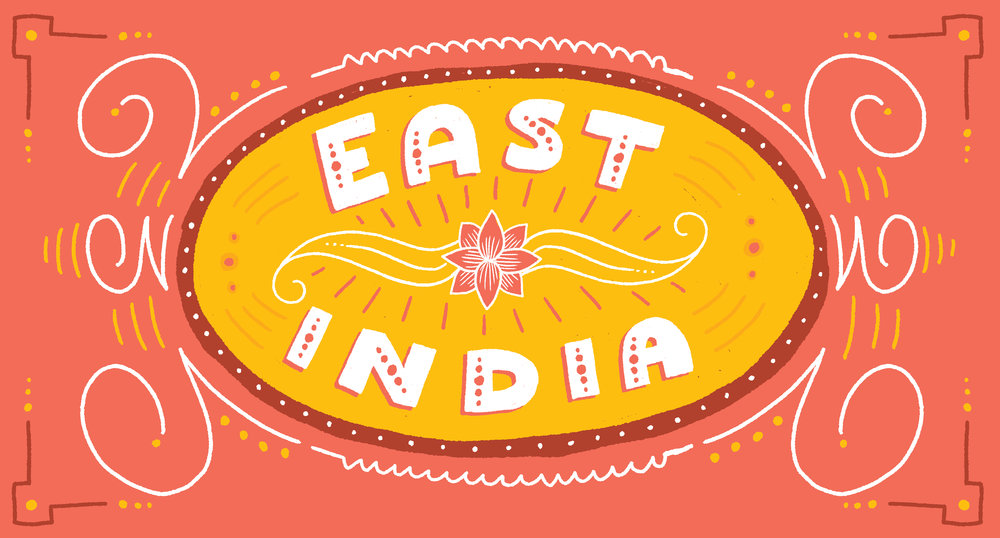 009-eastindia.jpg