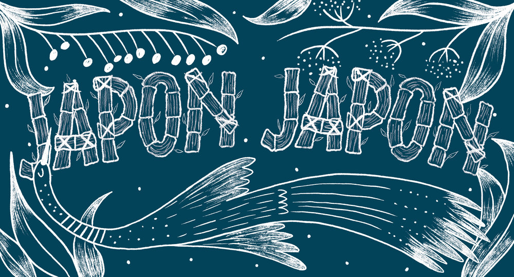 011-japonjapon.jpg