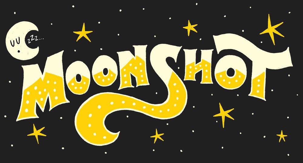 015-moonstruck.jpg