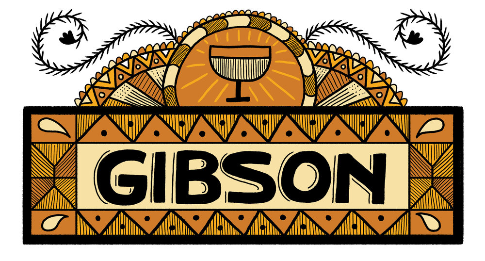 016-gibson.jpg