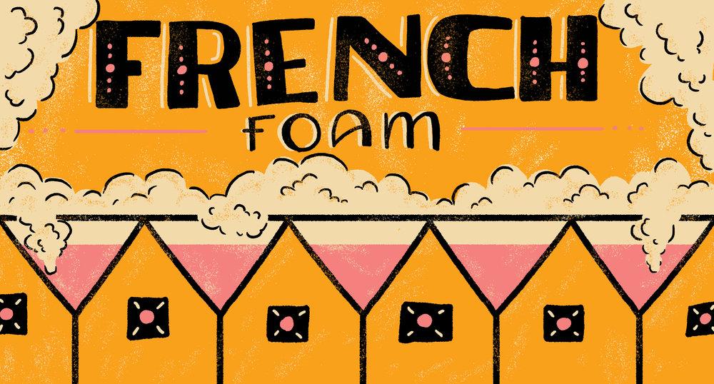 021-frenchfoam.jpg