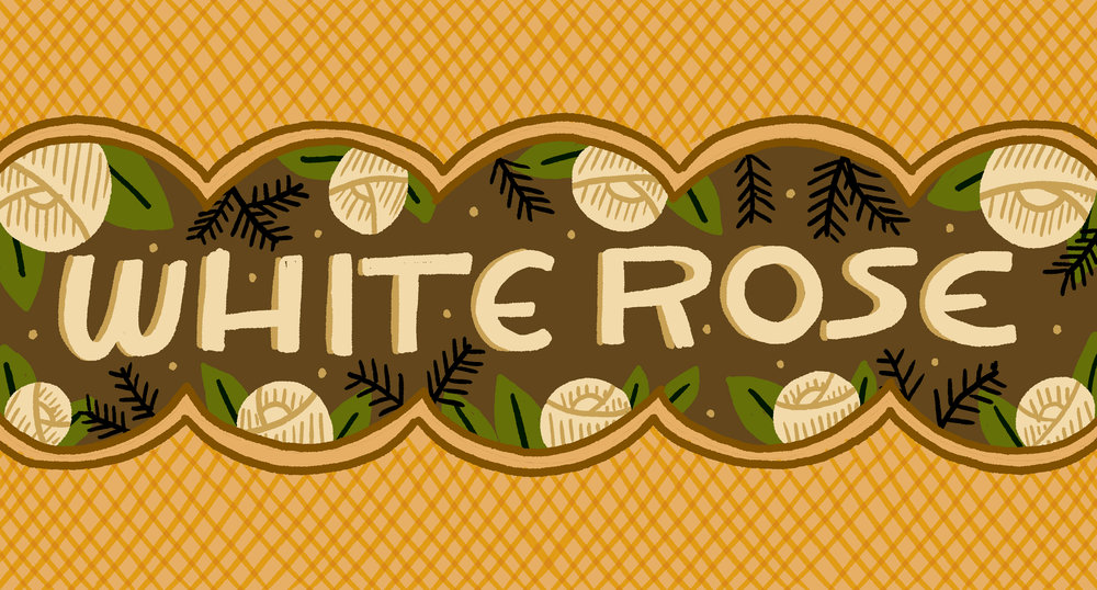 022-whiterose.jpg