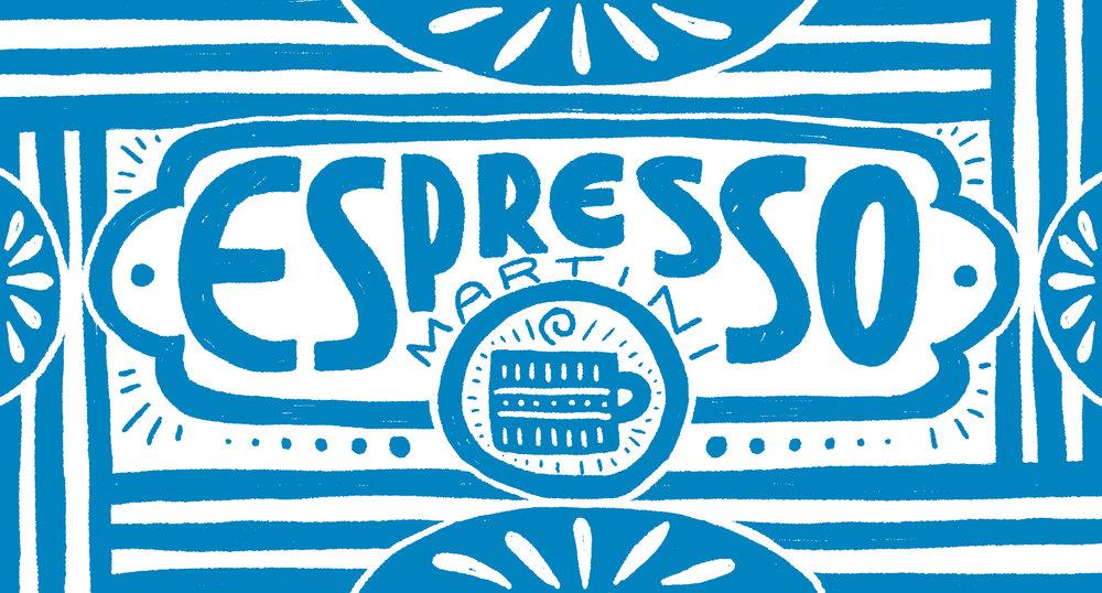 026-espressomartini.jpg