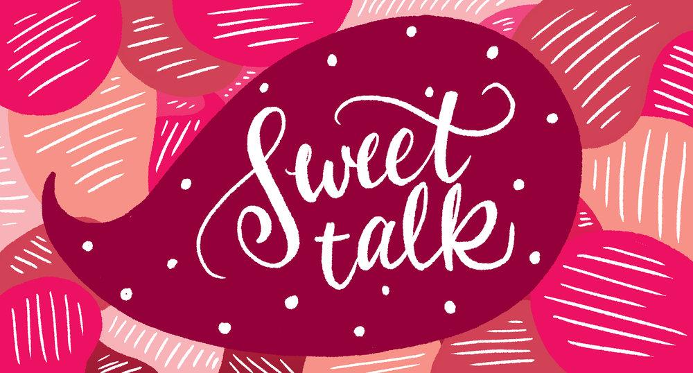 030-sweettalk.jpg