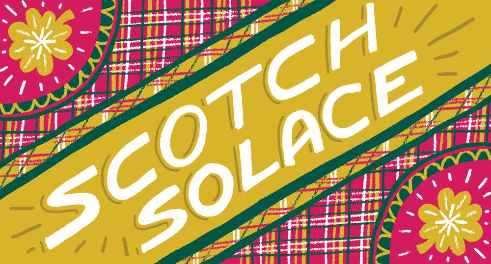 043-scotchsolace.jpg