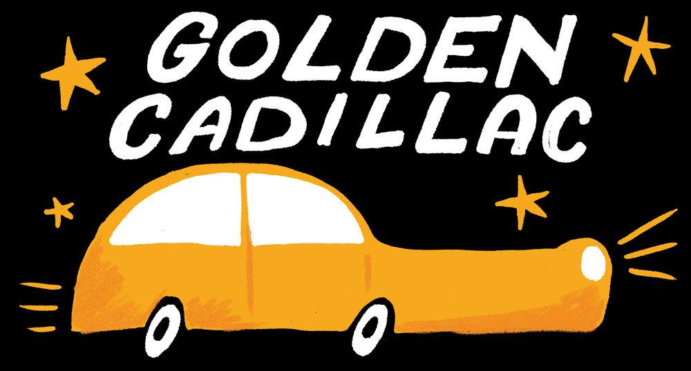051-goldencadillac.jpg