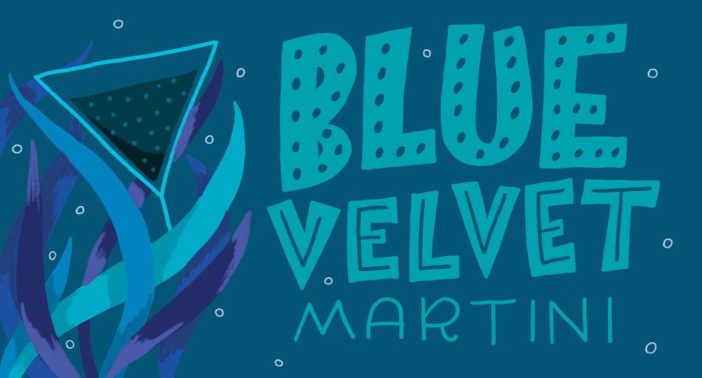 052-bluevelvet.jpg