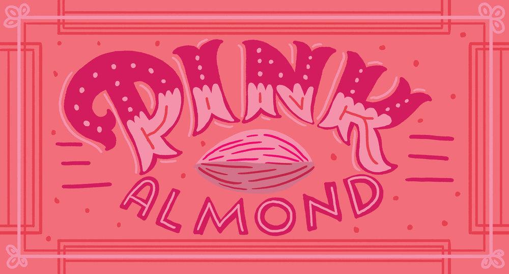 054-pinkalmond.jpg