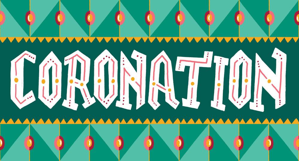 062-Cornation.jpg