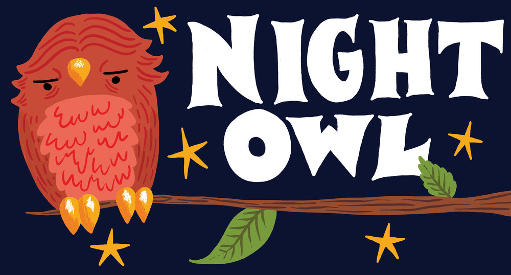 064-night owl.jpg