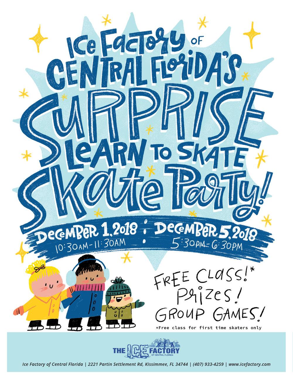 014 Skatefest.jpg