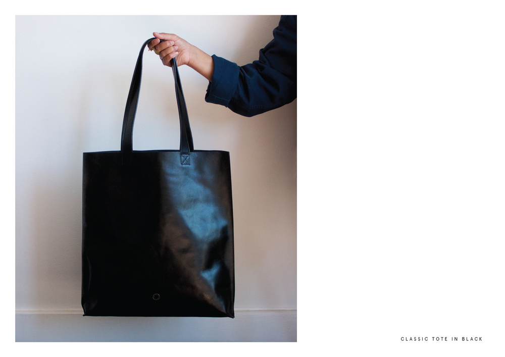 Anna Walker London_AW15 Lookbook_LARGE_Page_02.png
