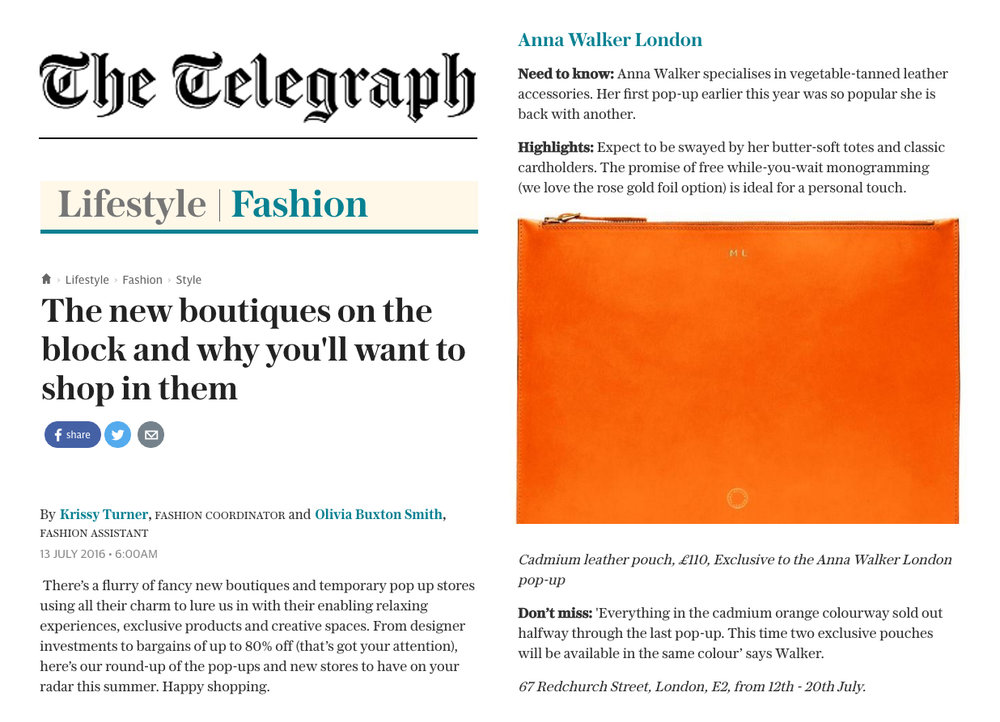Telegraph_July 16.jpg
