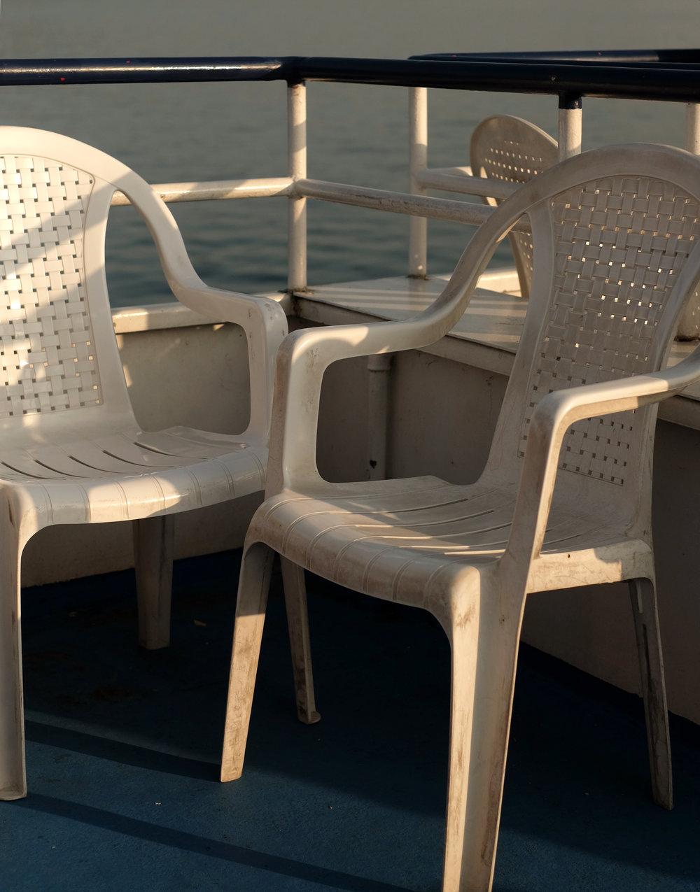 Chairs_2_x.jpg