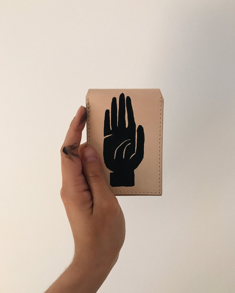 handtravelcardholder.JPG