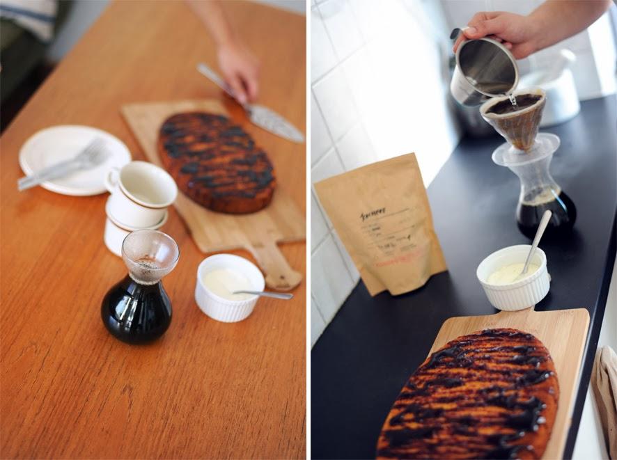 COFFEE+WILT+ALISA.jpg