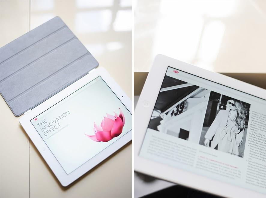 01+copy.jpg