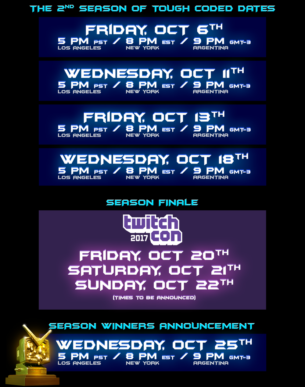 BANNER Date matches part 00 web.png