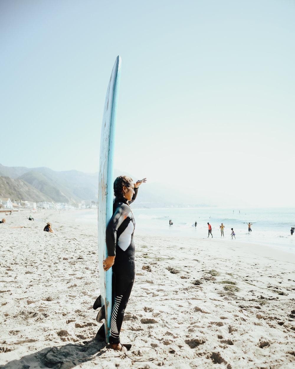 Camp Yoga Surf View.jpg
