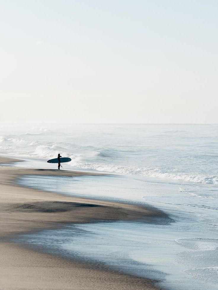 srfnkd beach shoreline