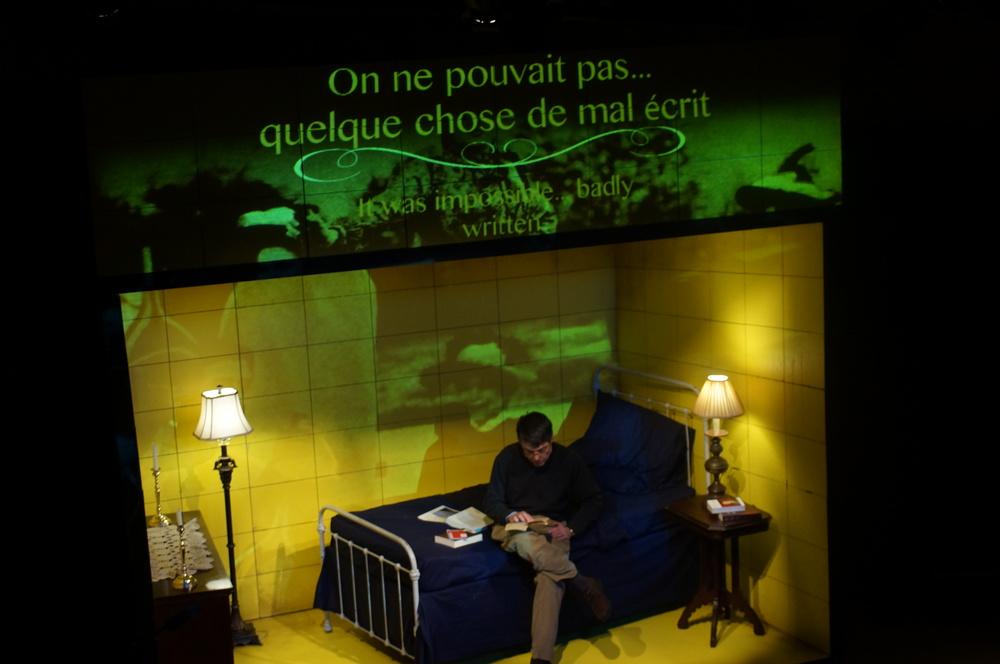Proust 020.JPG