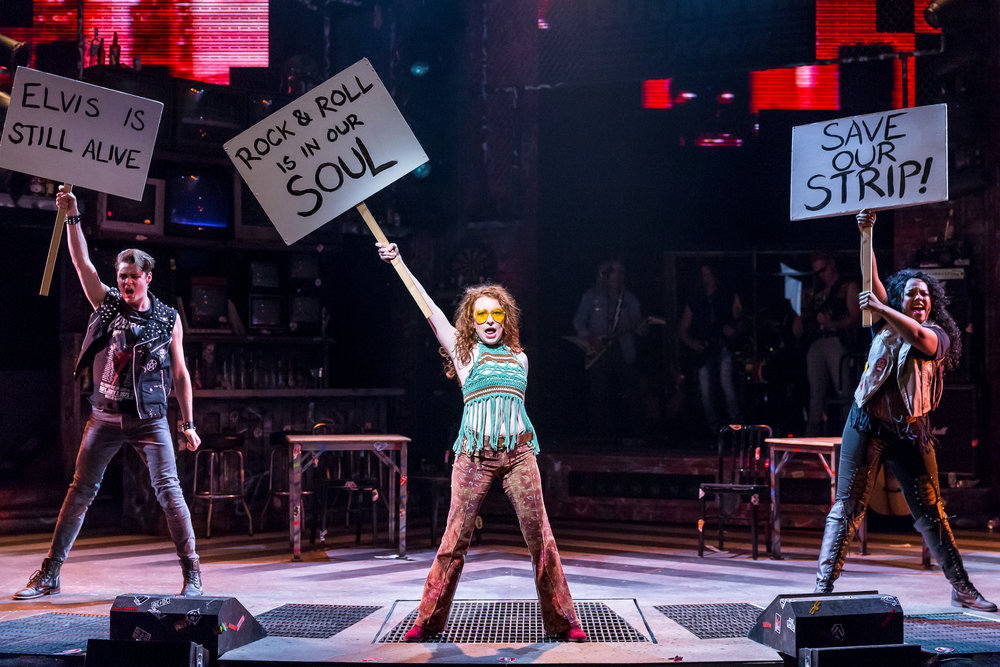RockofAges_Press_FinalEdited_HiRes_BE2T2798.jpg