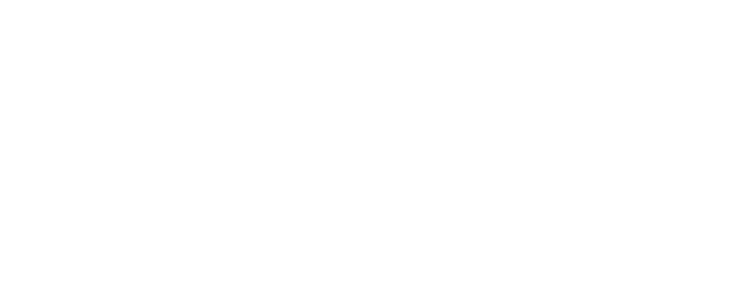 L A V E N I T A | Acupuncture NYC | Trigger point dry needling NYC | Natural Skincare NYC