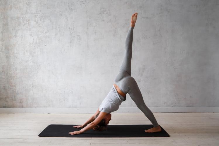 Yoga_injuries.jpg