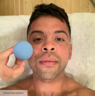 Facial-cupping-nyc-10001.png