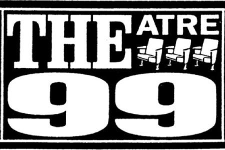 theatre99 logo.jpg