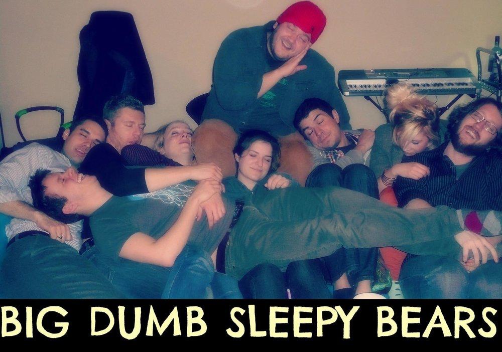 big dumb sleepy bears.jpg