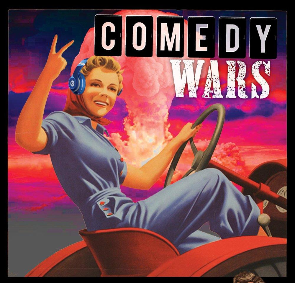 ComedyWars_Jun18_Stylized.jpg