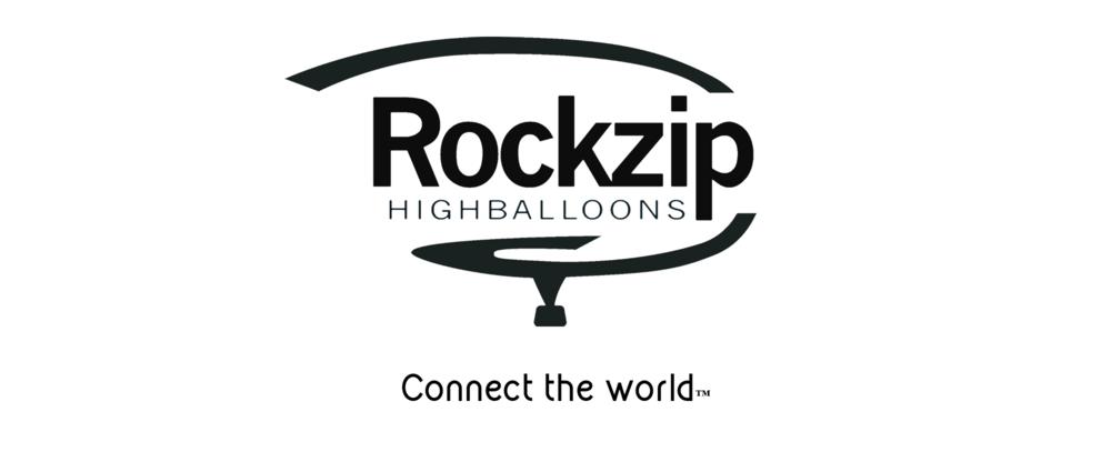 rockzip